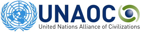 United Nations Alliance of Civilizations